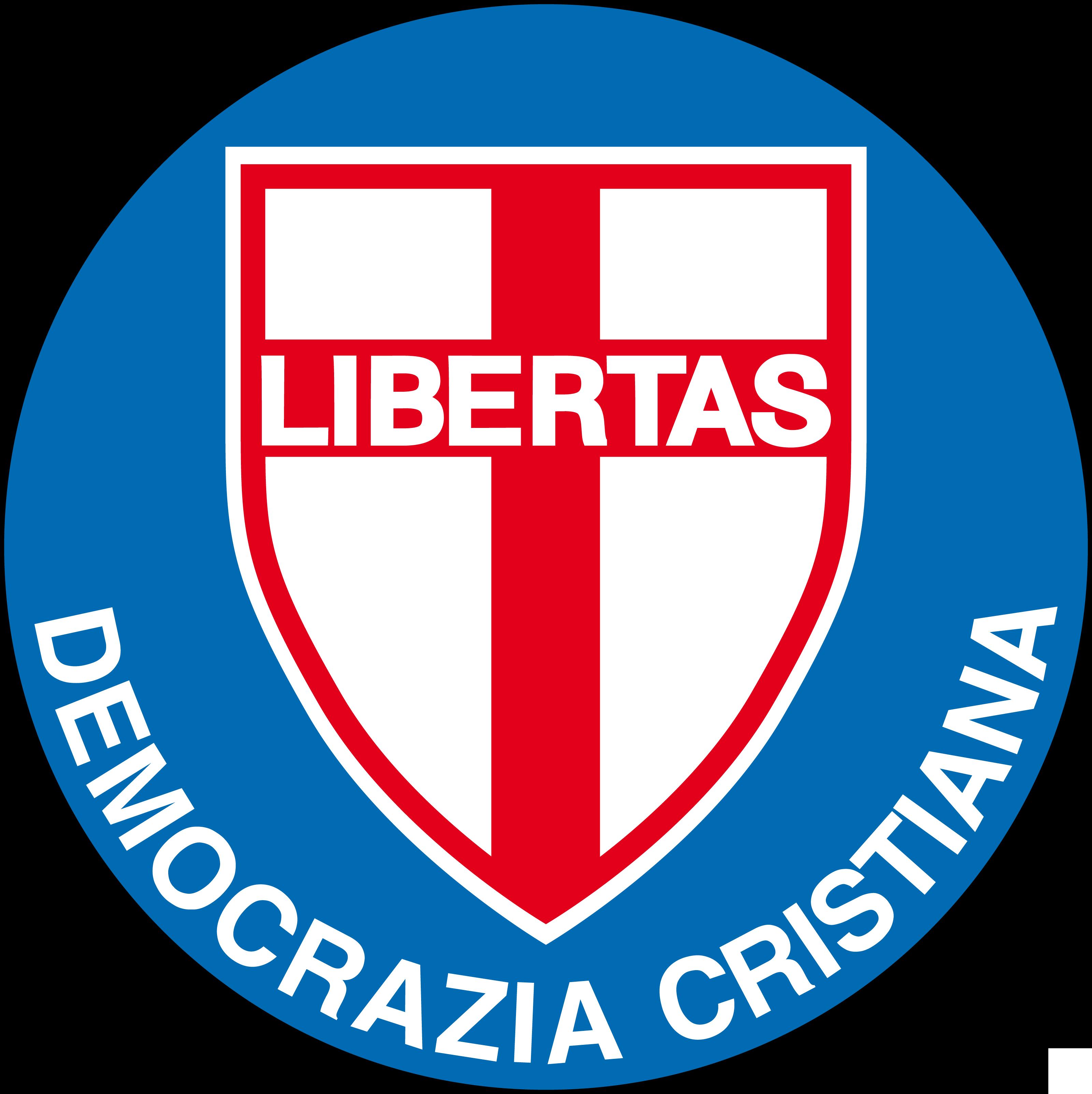 Democrazia Cristiana Rivoli